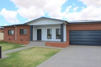 5 Waterford Cct, Narromine, NSW 2821