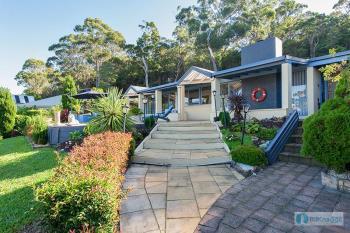 11 The Yardarm , Corlette, NSW 2315