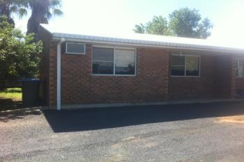 1, 54 Mooloobar St, Narrabri, NSW 2390