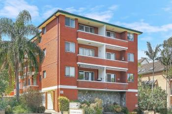 12 Jersey Ave, Mortdale, NSW 2223