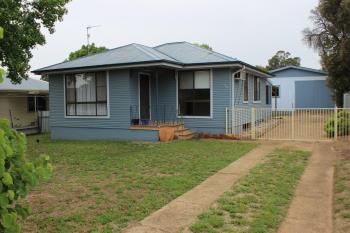 34 Naman St, Dubbo, NSW 2830
