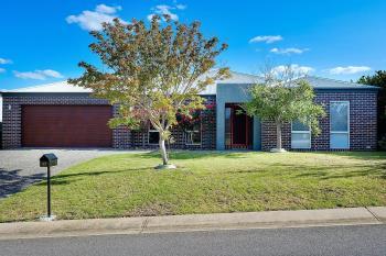 17 Treecreeper St, Thurgoona, NSW 2640