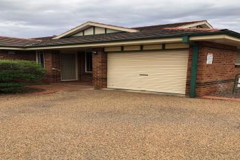 1/15A Bedford Ave, Dubbo, NSW 2830