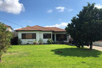 20 Leeton St, Merrylands, NSW 2160