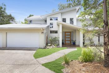 108 Boscombe Rd, Brookfield, QLD 4069