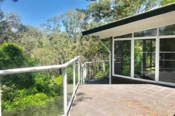 39 Allara Ave, North Turramurra, NSW 2074