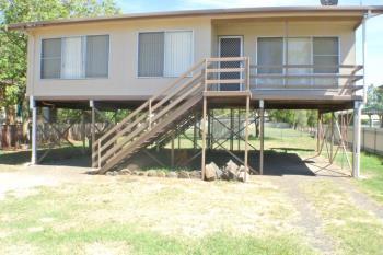 11 Mcdonald Lane, Narrabri, NSW 2390