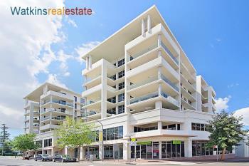 13/570 President Ave, Sutherland, NSW 2232