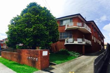 6/10 Lucerne St, Belmore, NSW 2192