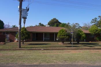 130 Minore St, Narromine, NSW 2821