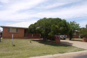 1 & 2/155 Murgah St, Narromine, NSW 2821