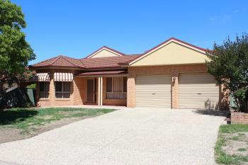 549 Iluka Cres, Lavington, NSW 2641