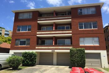 9/117-119 Houston Rd, Kingsford, NSW 2032
