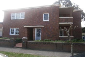 2/5 Addison St, Kensington, NSW 2033
