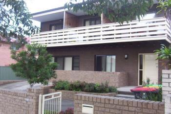 9/40 Campsie St, Campsie, NSW 2194