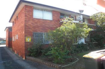 10/103 Evaline St, Campsie, NSW 2194