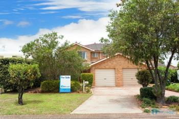 1/5 Whitesands Rd, Fingal Bay, NSW 2315