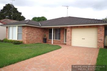 2 Mortimer St, Emu Plains, NSW 2750