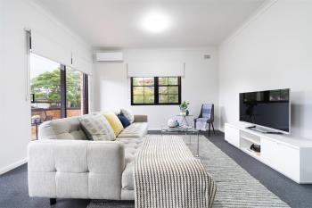 1/30 High St, Carlton, NSW 2218