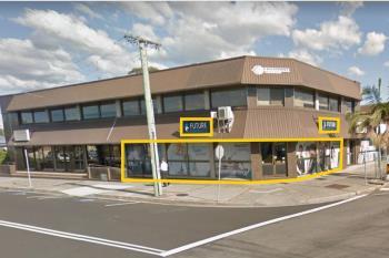 3/12-14 George St, Warilla, NSW 2528