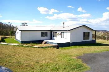 161 Oxley Dr, Walcha, NSW 2354