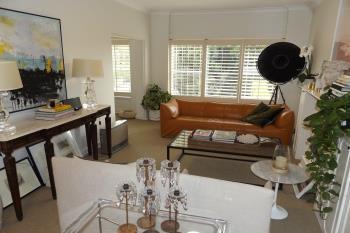 2/29 Drumalbyn Rd, Bellevue Hill, NSW 2023