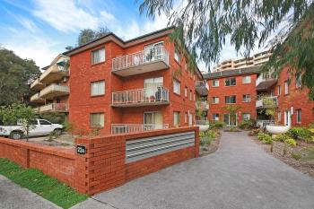 4/The Strand 23A , Rockdale, NSW 2216