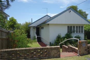 12 Koolatah St, Carina, QLD 4152