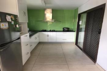 6 A Binna Burra St, Villawood, NSW 2163