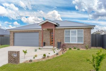 9 Tancred St, Orange, NSW 2800