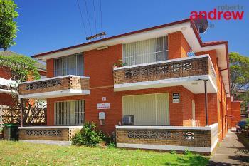 3/21 Hill St, Campsie, NSW 2194