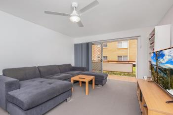 1/51 Durack St, Moorooka, QLD 4105