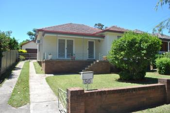 50 Jocelyn St, Chester Hill, NSW 2162