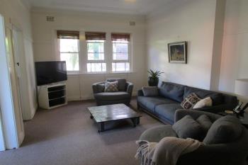 5/26 Alexander St, Coogee, NSW 2034