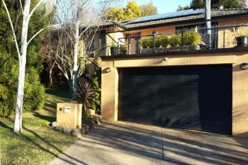 38 Wiare Cct, Orange, NSW 2800