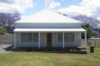 64 Gillies St, Kurri Kurri, NSW 2327