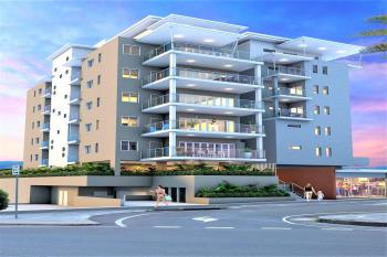 17/10 Thomas St, Wollongong, NSW 2500