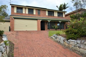 6 Sturt Pl, Mount Colah, NSW 2079