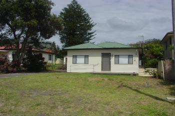 61 Eloora Rd, Long Jetty, NSW 2261
