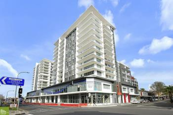 8/51 Crown St, Wollongong, NSW 2500
