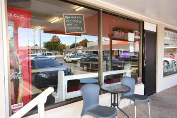 1/175 Dalton St, Orange, NSW 2800