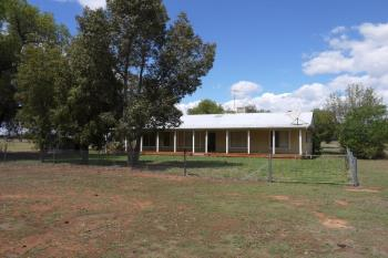 3553 Tomingley Rd, Narromine, NSW 2821