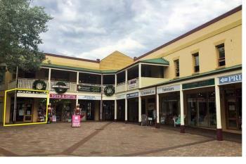 12/150-158 Argyle St, Picton, NSW 2571