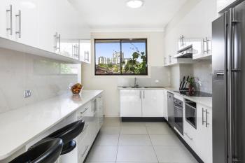 3/62 Bassett St, Hurstville, NSW 2220