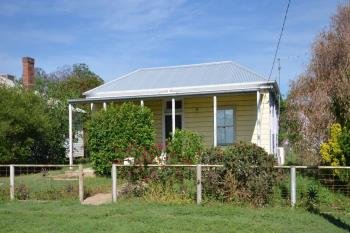 192 Merton St, Boggabri, NSW 2382