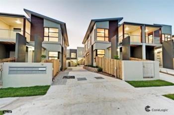 6/58 Lothian St, Annerley, QLD 4103