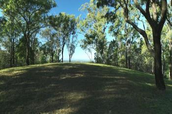 263 Boscombe Rd, Brookfield, QLD 4069