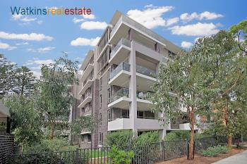 30/2-8 Cook St, Sutherland, NSW 2232