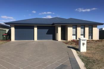 3 Torvean Ave, Dubbo, NSW 2830