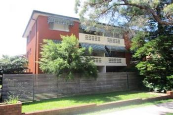 4/11 St Albans Rd, Kingsgrove, NSW 2208
